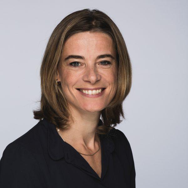 Antoinette Kemper