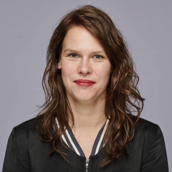 Carolien Hankel