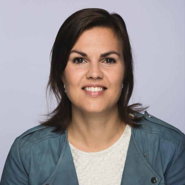 Clara Lieverse