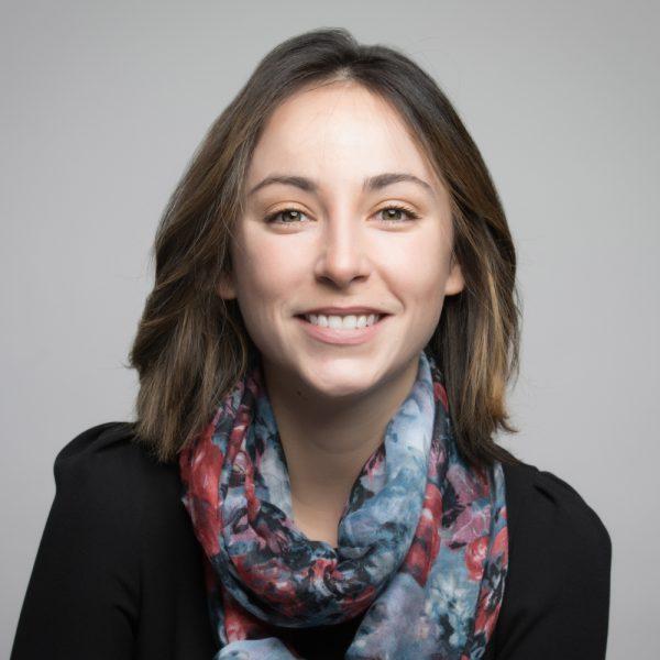 Elisa Donadi