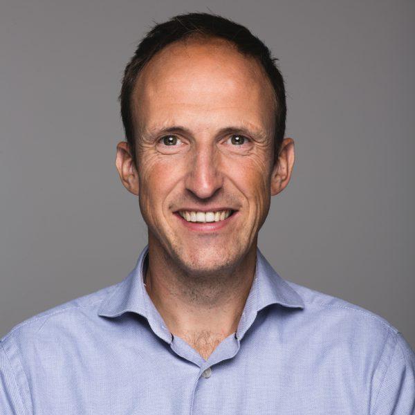 Erik Paquay