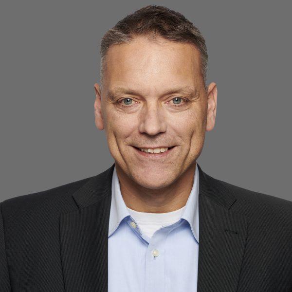 Erik Stoelinga
