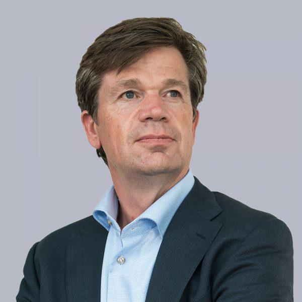 Ernst Janzen