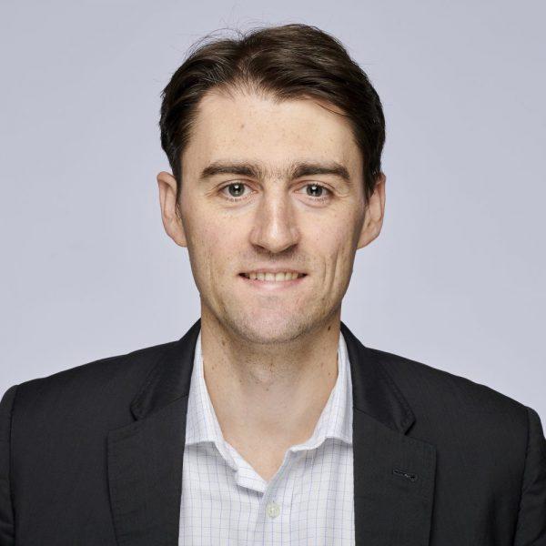 Guillaume Rémy