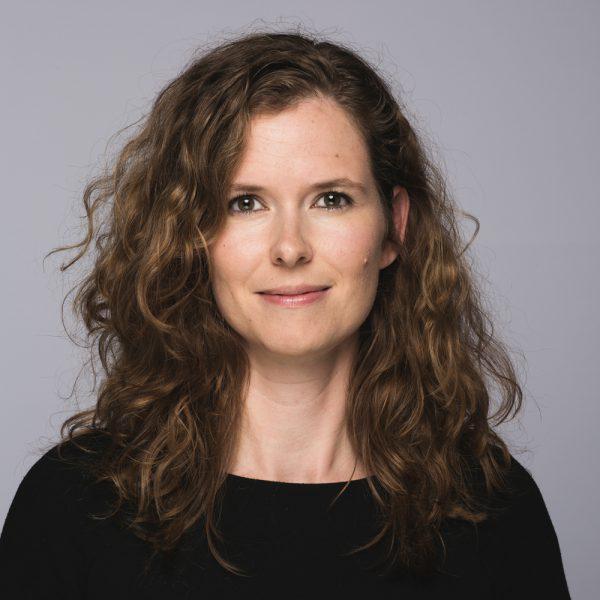Hannah Kandel