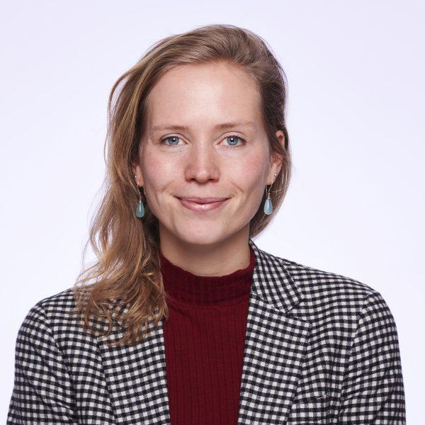 Helena de Boer