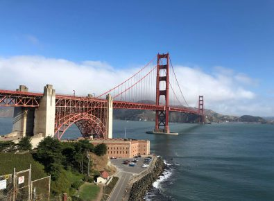 Supporting the California Integrated Travel Project (Cal-ITP)