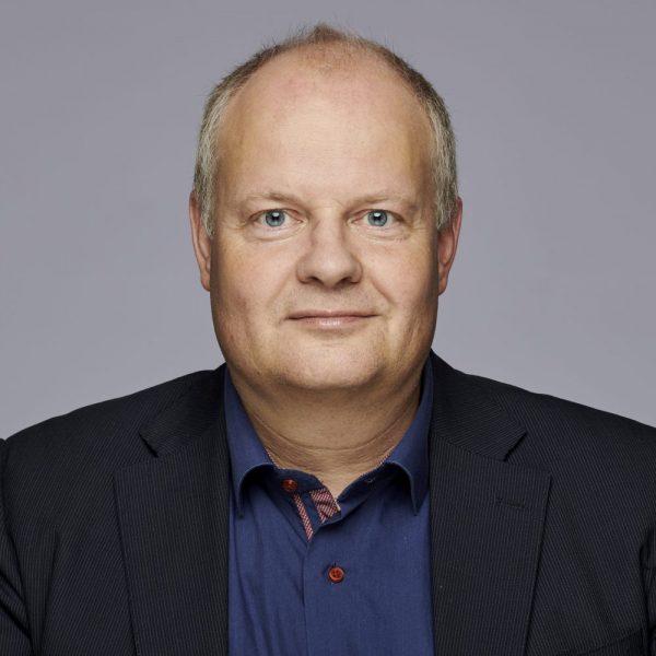Jan-Coen van Elburg