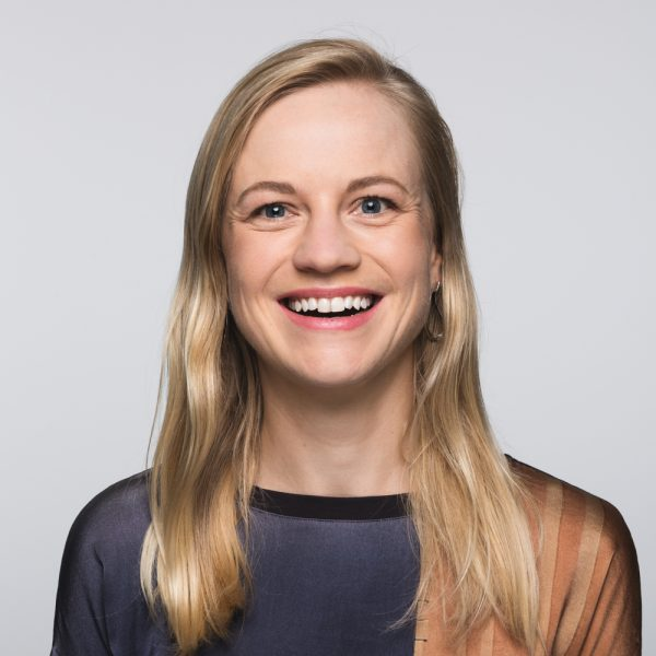 Jasmin Janssens