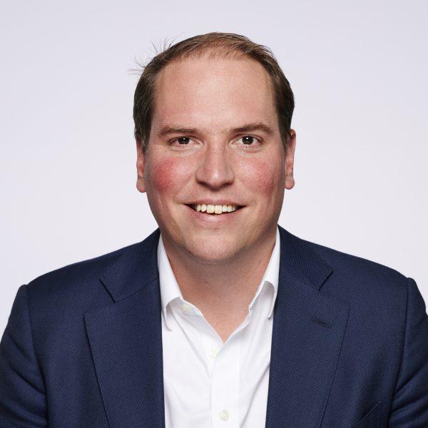 Johan-Paul Verschuure