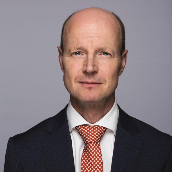 Koen Westhoff