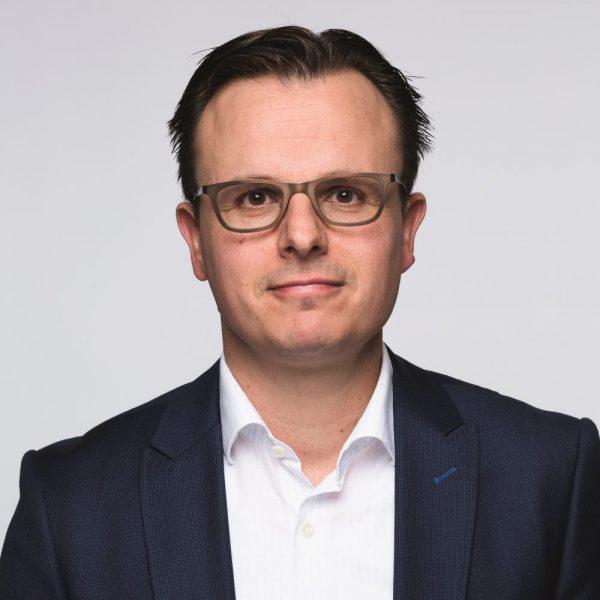 Marcel Ham