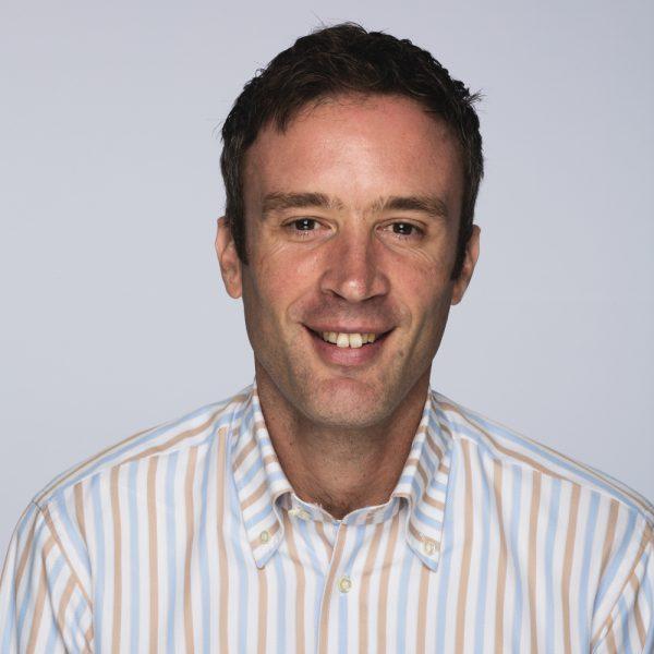 Martijn Bakker
