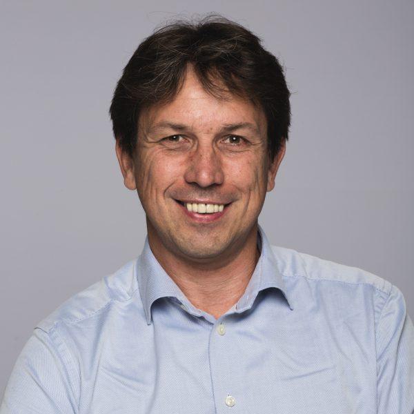 Michel Leushuis