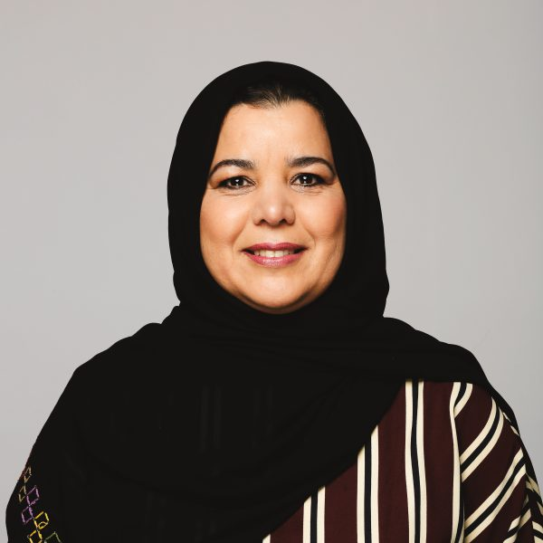 Naima Touhami