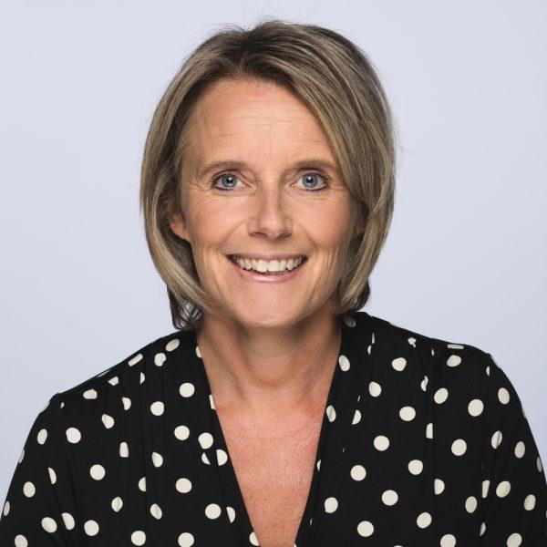 Nathalie Brocken