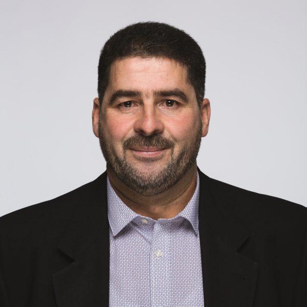 Omar Allach