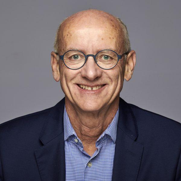 Peter Blok