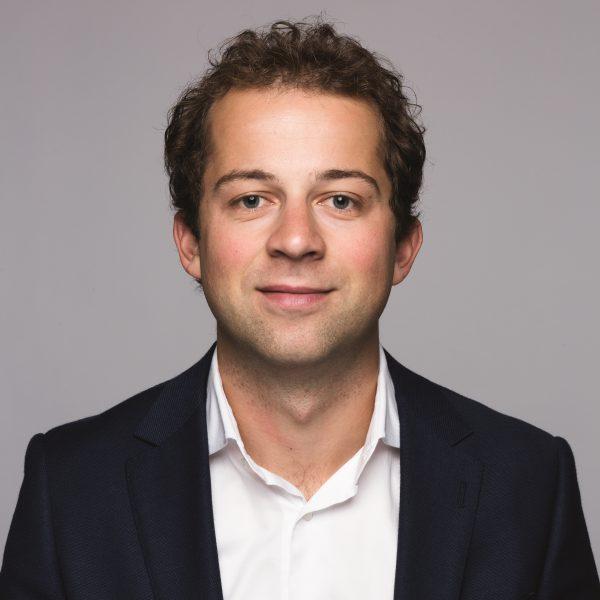 Radboud Koning