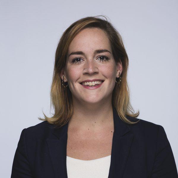 Renée Jaarsma