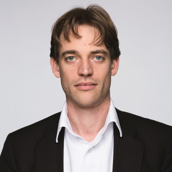 Robert Schipperhein