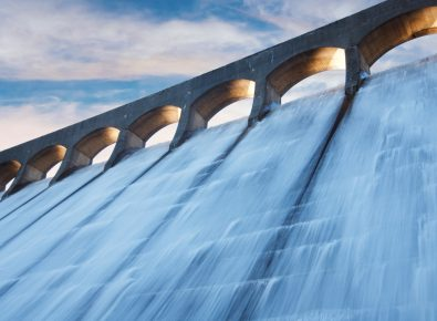 Noorse hydropower voor Aquila Capital Hamburg