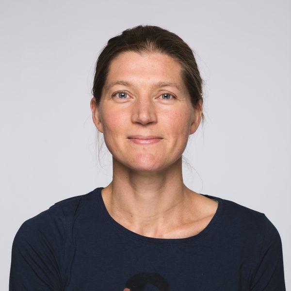 Sigrid Schenk