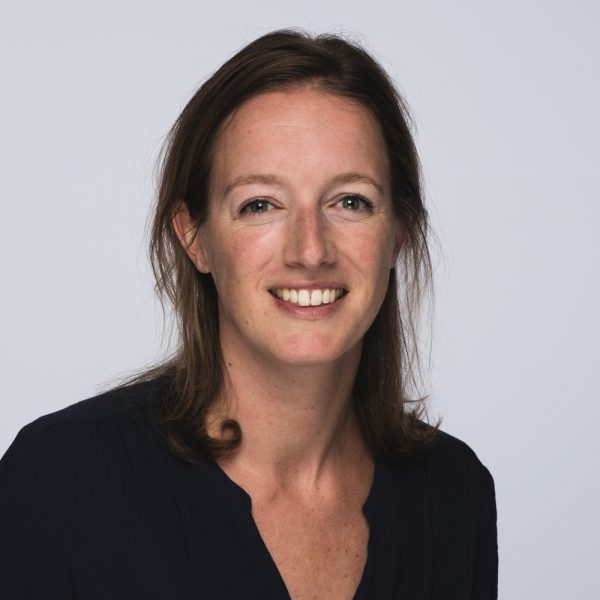 Simone d'Hondt