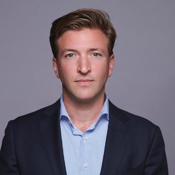 Thomas Wegbrands