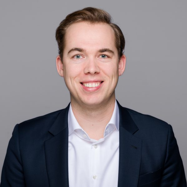 Tim van Walen