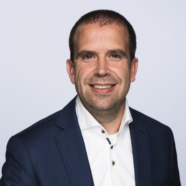 Wim Welvaarts
