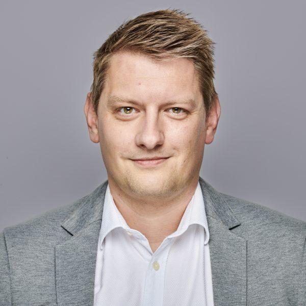 Yves Goossens