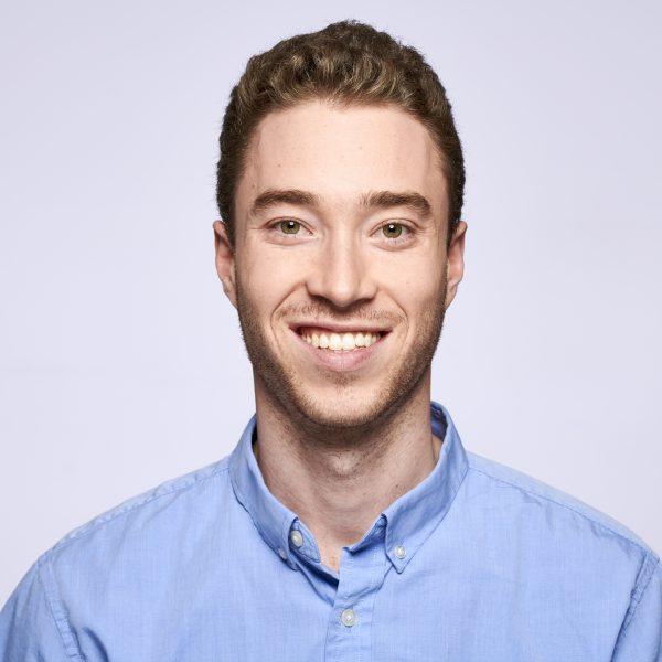 Zachary Karson