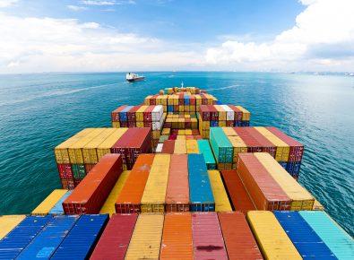 Operationele en technische haalbaarheidsanalyse voor Chittagong Port